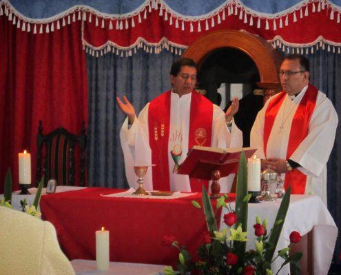 fraternidad-misionera-cristo-rey-7