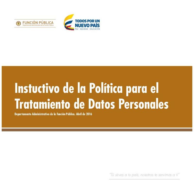 instructivo-politica-tratamiento-datos-personales
